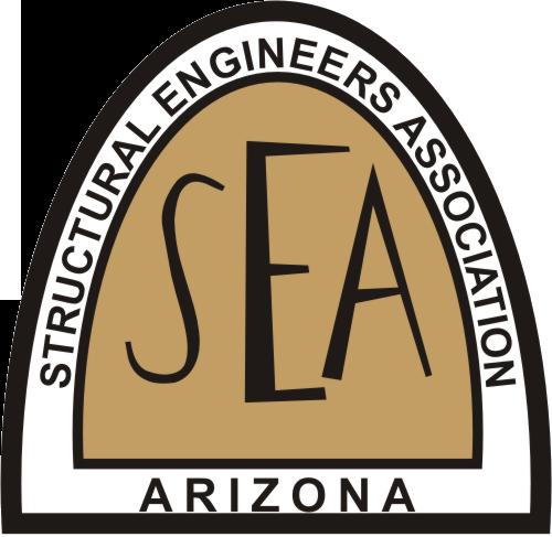SEAoA - CMC Steel AZ, Reinforcing Steel Mill Tour